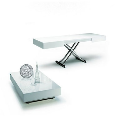 Ozzio_box_table
