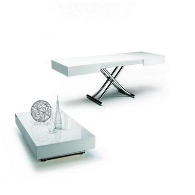 Ozzio_box_table