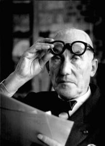 Le-Corbusier-217x300