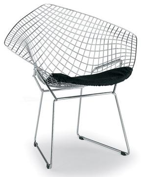 harry-bertoia-diamond-wire-armchair