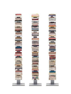 7sapiens-bookcase_1_grande-