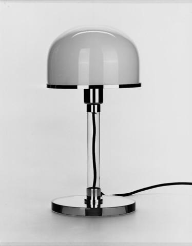 Jucker Table Lamp