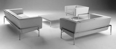 Saarinen_Lounge_Series_1p_grande-w500-h500_large