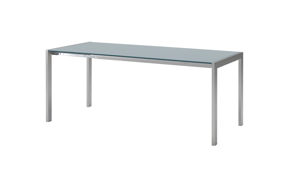 Opla Table