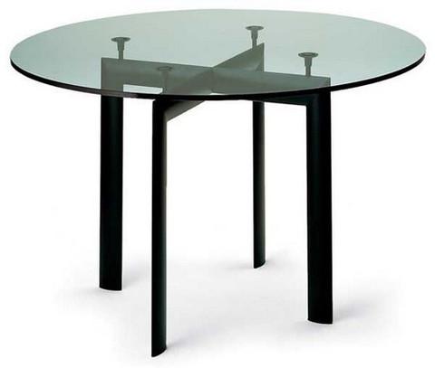 """le Corbusier table"""