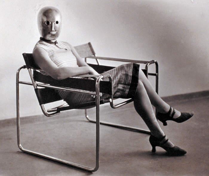 """""""modern classic furniture"""""""