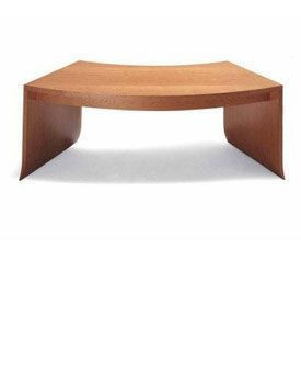 maxime-old-desk-1_large