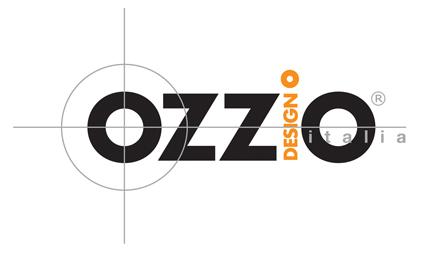ozzio+logo