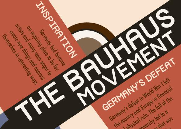 bauhaus-design-movement-history-infographic