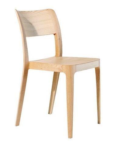 chairs-nene-lg-stacking-wood-side-chair-by-midj-1_large