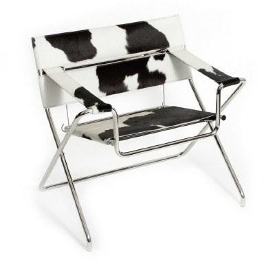 chairs-marcel-breuer-folding-chair-1_large