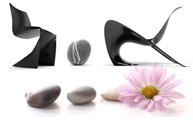 6 Important Principles Of Interior Design Http Supermodern Bauhaus2yourhouse Com