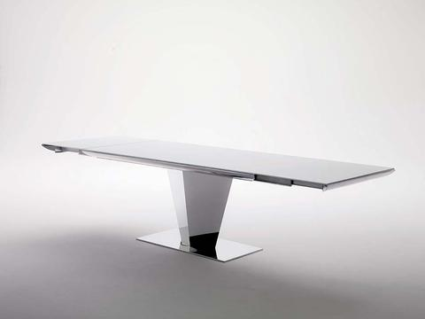 Magic By Ozzio Design.Ozzio Http Supermodern Bauhaus2yourhouse Com